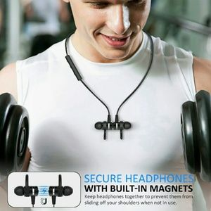 ATGOIN Other - Wireless Sports Headphones Bluetooth